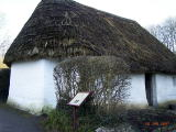 Nant Wallter Cottage